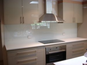 Lawrence Leadlights Glass Splashbacks