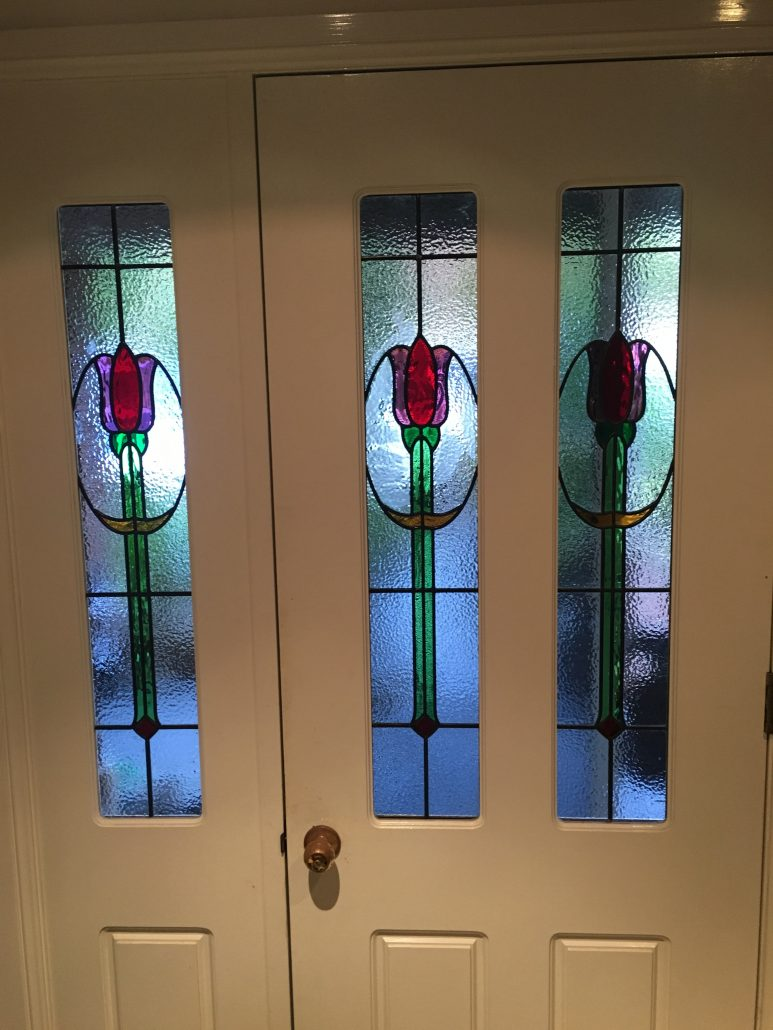 LEADLIGHT DOORS & LEADLIGHT DOORS | Lawrence Leadlights pezcame.com