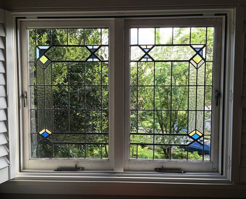 Leadlight Repairs Lawrence Leadlights Leadlight Glass
